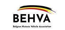 Behva