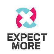 ExpectMore_Vertical-01-01